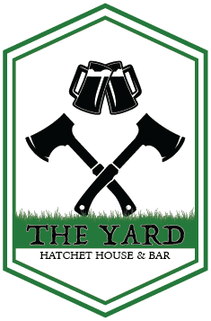 The Yard Albany