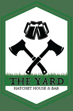 The Yard Albany