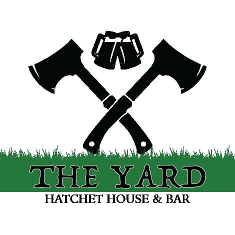 The Yard - Albany